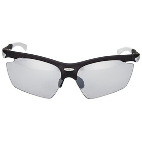 Rudy Project Agon Glasses Frozen Ash/ImpactX Photochromic 2 Laser Black